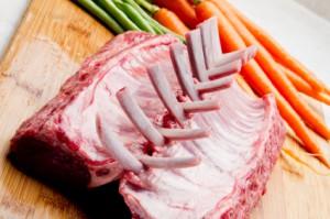 -lamb-chops