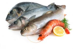 Instant-Pot-sea-food