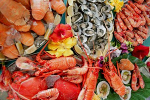 Seafood-Display (2)
