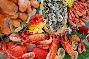 Seafood-Display (2)