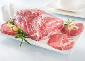 meat_poultry