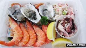ocean_foods_009