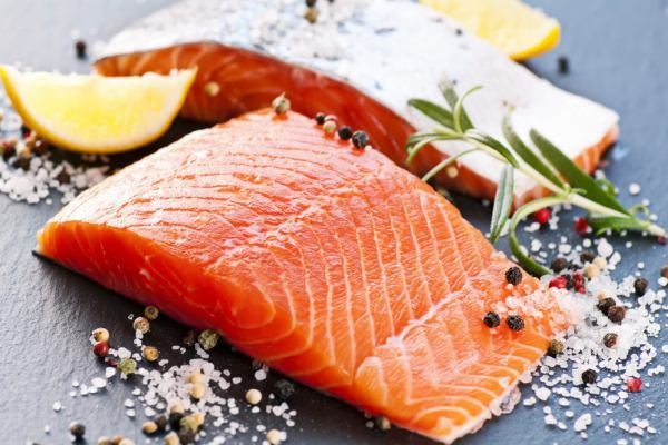 Image result for sea food